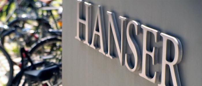 hanser1